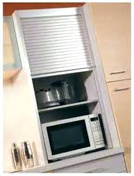 rideaux cuisine leroy merlin rideaux meuble cuisine meuble suspendu cuisine rideau cuisine pas