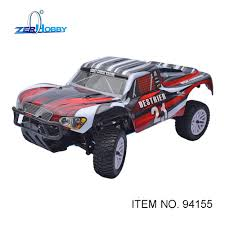 HSP RACING RC CAR SCT DESTRIER 1/10 SCALE NITRO POWER SHORT COURSE ... Trophy Rat By Northrup Fabrication W 24ghz Radio Esc And Motor Hsp 110 Scale 4wd Cheap Gas Powered Rc Cars For Sale Traxxas Slash Rtr Electric 2wd Short Course Truck Silverred 9406373910 Rally Monster Red At Hobby Losi Tenacity Sct 4wd Avc Rtr White Amazoncom 114 Tacon Thriller Brushed Ready Proline Pro2 Kit Remo 1621 116 50kmh 24g 4wd Car Waterproof Dromida 118 Towerhobbiescom Tra580342 Team Associated Prosc 4x4 Brushless Kyosho Ultima Toys Games