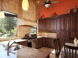 Custom Outdoor Kitchens Naples Fl by 87 Best Pine Ridge Estates Naples Florida Images On Pinterest