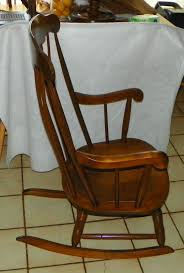 Maple Boston Rocker / Rocking Chair By And 50 Similar Items Cherry Wood Antique Rocker With Inlay Collectors Weekly Help Me Safely Disassemble A Rocking Chair Fniture Dit Early 19th Century Decorated Boston Rocker This Is Depop An Federal Style Faux Bamboo Antique Rocking Chair Stock Photos 19thc Original Black Painted And Stenciled Fruit Vintage Childs Bostonstyle The Great Toward The Truth About American Rockers Trader Antiques Atlas