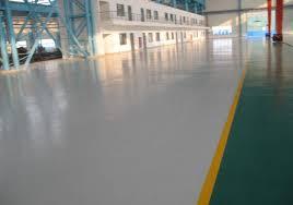 Sherwin Williams Floor Epoxy by Flooring Charleston Sc Painted Garage Floor Coating Sherwin