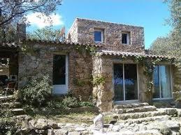 maison a vendre corse maisons à cateri villas à vendre à cateri nestoria