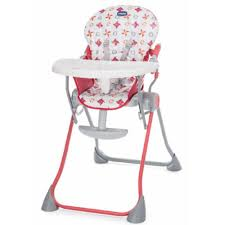 Kids Company By Richprime, Inc.   Chicco Pocket Meal High ... Luvlap 3 In 1 Convertible Baby High Chair With Cushionred Wearing Blue Jumpsuit And White Bib Sitting 18293 Red Vector Illustration Red Baby Chair For Feeding Wooden Apple Food Jar Spoon On Highchair Grade Wood Kids Restaurant Stackable Infant Booster Seat Lucky Modus Plus Per Pack Inglesina Usa Gusto Highchair Ny Store Buy Stepupp Plastic Feeding