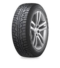 Popular Winter Tire Brands For 2018 – WHEELS.ca Consumer Reports 2016 Tire Top Picks The Best Winter And Snow Tires You Can Buy Gear Patrol Truck Car More Michelin 21 Grip Hot Rod Network Wheel Packages Lebdcom All Terrain China Brand Low Pro 29575r225 Brands 3 Wheeltire Combos Of Off Road Nights 2018 Pickup Trucks Toprated For Edmunds Used Houston 10 Near Me Comparison Reviews Pinterest Quaulity Tyre750r20 825r20 Tyre