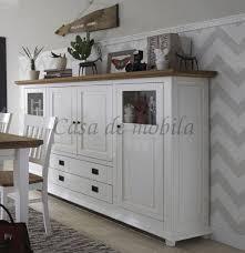 esszimmer komplett 7teilig buche weiß wildeiche geölt esszimmermöbel