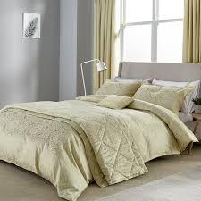 Echo Jaipur Bedding bedding sale clearance bedding sale bedlinen discount