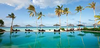 100 Constance Halaveli Maldives By If Only