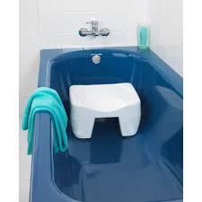 hocker für dusche und bad