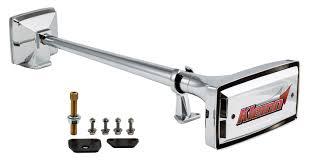 100 Truck Horn Kits