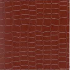quarry tile products q3565 quarry tile nemo tile pro