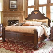 Macys Headboards And Frames by Bedroom Elegant Macys Bedroom Furniture For Inspiring Bed Design