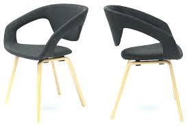 chaise fauteuil salle manger fauteuil salle a manger zevents co