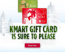 Christmas Tree Kmart Perth by Gift Ideas Kmart