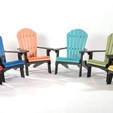 Amish Attic Furniture Stores 8352 Mentor Ave Mentor OH Phone