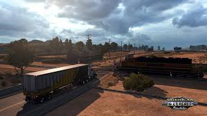 American Truck Simulator: PC: Amazon.de: Games P389jpg Game Trainers American Truck Simulator V12911s 14 Trainer American Truck Simulator Wingamestorecom New Screens Mod Download Gameplay Walkthrough Part 1 Im A Trucker Friday Fristo Dienoratis Pirmas Vilgsnis Pc Steam Cd Key Official Launch Trailer Has A Demo Now Gamewatcher Tioga Pass Ats Euro 2 Mods First Impressions Youtube