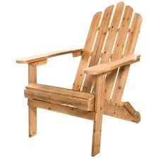 Aspen Brands Folding Wood Adirondack Chair - Save 40% Adirondack Chair Outdoor Fniture Wood Pnic Garden Beach Christopher Knight Home 296698 Denise Austin Milan Brown Al Poly Foldrecling 12 Most Desired Chairs In 2018 Grass Ottoman Folding With Pullout Foot Rest Fsc Combo Dfohome Ridgeline Solid Reviews Joss Main Acacia Patio By Walker Edison Dark Wooden W Cup Outer Banks Grain Ingrated Footrest Build Using Veritas Plans Youtube