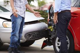 Houston Auto & Truck Accident Attorney - Weycer Law Firm Houston Truck Accident Lawyer Houston Truck Accident Attorney Youtube Lawyer Options After A Car Wreck Lawyers Attorney Pros In Frederal Trucking Regulations Texas Auto Faqs 18 Wheeler Tx Unstoppable Crash Attorneys The Meyer Law Firm Attorneys Google Rj Alexander Pllc