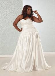 plus size princess wedding dresses pictures ideas guide to