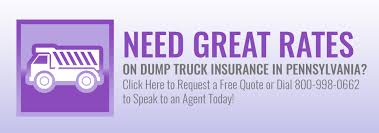 Quotes | Commercial Truck Insurance Pennsylvania Commercial Truck Insurance National Ipdent Truckers Kentucky Auto Ky Trucking For Industry Haulers And Otr Owner Protect Your Longhaul Clients From Cargo Damage Theft 101 Operator Direct Just How Much Does Quotes Pure Fantasy Illinois Tow Pennsylvania Semi Barbee Jackson Risk Management Services Drive Down Losses