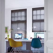 plissee sonnenschutz in vielen farben designs jaloucity