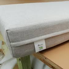 Outdoor Furniture Cushions Sunbrella Fabric by Sunbrella Cast Silver 40433 0000 Upholstery Fabric Outdoor