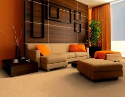 Orange Grey And Turquoise Living Room by Bedroom Amazing Brown And Orange Living Room Ideas Gray Grey