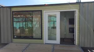 100 Homes From Shipping Containers For Sale Container For On EBay Apartment Therapy