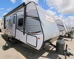 2011 Coleman Travel Trailer Floor Plans by Best 25 Coleman Travel Trailers Ideas On Pinterest Jayco Pop Up