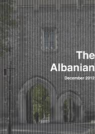 The Albanian 2012 By St Albans School - Issuu Shop Hillcrest 112btctca Rockwell Commander Copyright Owners Group Potted Roads And Bumpy Tracks May 2011 Peace Songs A Documented Playlist Over 100 Years Of Music Traveling With Als Alteringlifespectations 25 Best Blond Bimbo Memes Bimbos How Does One Scorrier To Truro Exclusive Yamaha Disklavier Enspire Is The Worlds Most Advanced Piano Transportation Styles In The Philippines Ehuds 18 Inch Dagger Camper Van Beethoven 300 Ddittop25millionwearethemusicmakerscsv At Master Umbrae 385 Best Guitars Gear Images On Pinterest Acoustic