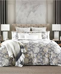 Vince Camuto Bedding by Tommy Hilfiger Bedding Collections Macy U0027s