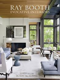 100 Modern Home Designs Interior Ray Booth Evocative S Ray Booth Judith Nasatir