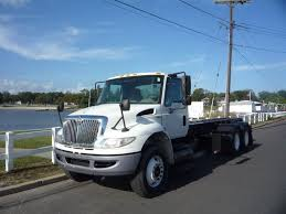 Roll-Off Trucks For Sale - Truck 'N Trailer Magazine 2002 Mack Rd690s Roll Off Truck For Sale Auction Or Lease Valley Dump Truck Wikipedia Cable Hoist Rolloff Systems Towing Equipment Flat Bed Car Carriers Tow Sales 2008 Freightliner Condor Commercial Dealer Parts Service Kenworth Mack Volvo More 2017 Chevy Silverado 1500 Lt Rwd Ada Ok Hg230928 Mini Trucks For Accsories Hooklift N Trailer Magazine New 2019 Intertional Hx Rolloff Truck For Sale In Ny 1028 How To Operate A Stinger Tail Youtube