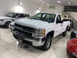 CHEVY TRUCK PICKUP, 2013, Automatic, 00001 KM, - Bahrain - Vehicles ... 10 Gm Pickup Trucks Of The 00s That Always Broke Down Were Chevygmc Suspension Maxx Diesel Lifted Used For Sale Northwest 2013 Chevy Silverado Z71 Lt Bellers Auto Chevrolet 1500 Hybrid Information Recalls 22013 Hd Gmc Sierra Power Review Ratings Specs Prices Custom Canada Ride Crate Motor Guide 1973 To Gmcchevy Stock Rims Chrome