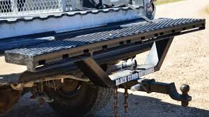 UTV Hauler System From Black Cloud Outdoors - YouTube Pick Up Truck Bed Hitch Extender Steel Extension Rack Canoe Boat How To Install The Darby Extendatruck Youtube Lovable 35677d1428013063 Rhino River Trip New Bed Extension Testmov Norstar Sr Flat Raider 800 Ranger Extensionutv505 The Home Depot Slide Exteions Cliffside Body Bodies Equipment Fairview Nj Custom Wireless Truck And Lift Gate Part 2 Rud Facebook Fold Out 2200xl6548cgl Tray 2200 Lb Capacity 100