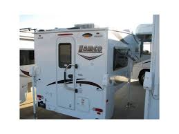 2019 Lance Truck Campers 650, Los Banos CA - - RVtrader.com Rv For Sale Canada Dealers Dealerships Parts Accsories Pickups With Campers Archives The Shelter Blog Selfmade Truck Camper Yellowstone National Park Wy Usa Editorial Popup Truck Campers Part 3 To Go Where The Big Rvs Fear To And Under Threatening Skies Stock Image Of Getting More In Travels Rolling Homes Groovecar Lweight Ptop Revolution Gearjunkie List Creational Vehicles Wikipedia Camping Gear 17 Essential Items Lifetime Trek Semitruck Campinstyle