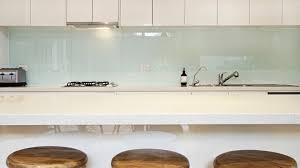 Modern Kitchen Backsplash Ideas With Modern Kitchen Backsplash Ideas For Your Htons East End