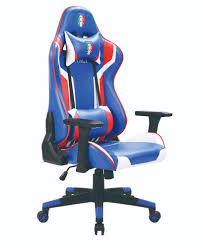 100 Wood Gaming Chair China Internet Cafe Chairs Wholesale Alibaba
