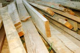 free cellarette plan woodprojects com woodprojects com