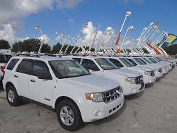 Sport Utility Vehicles (SUVs) Sell Regularly In The J.J. Kane Ocala ... Ford Dealer In Starke Fl Used Cars Murray Of 2004 Adventurer Lp Alp 90rds Ocala Rvtradercom Jenkins Mazda Vehicles For Sale 34471 2018 Nissan Frontier For Sale Gainesville The Metal Restoration Truck Shing Boat Polishing A 2012 Chevrolet Silverado 2500hd By Owner 34480 About Our Dealership Services Honda Nissans At Automax Under 300 Ram Month Phillips Cjdr Used Work Trucks For Sale In Ocala Youtube Raney Trailer Sales 28 Photos Commercial Dealers