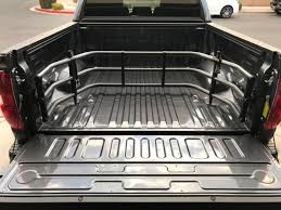 2018 Tundra - Who Has One? | Page 7 | Toyota Tundra Forum Readyramp Compact Bed Extender Ramp Black 90 Open 50 On Truck 29 Cool Dodge Ram Bed Extender Otoriyocecom F150 The Truth About Cars 2012 Ford Platinum And Lariat Editions Car Reviews News Parts Accsories Fordpartscom Bike Mount In Rangerforums Ultimate Ranger Resource 2014 Raptor Tailgate Youtube 19972014 Flareside Amp Research Bedxtender Hd Sport 748020 Best Of 2018 Ford 82019 Cars Model Update F150online Forums 2015 Oem Forum Community Fans