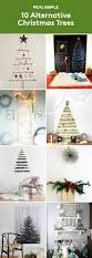 Types Of Live Christmas Trees by Best 25 Douglas Fir Christmas Tree Ideas On Pinterest Pine Tree