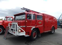 Car Show Classic: 2013 Historic Commercial Vehicle Club Show – Fire ... Makeawish Gettysburg My Journey By Doris High Nanuet Fire Engine Company 1 Rockland County New York Zealand Service To Overhaul Firetrucks With Te Reo M Ori Engine Ride Ads Buy Sell Used Find Right Price Here Jilllorraine Very Own Truck Best Choice Products Toy Electric Flashing Lights And Wolo Truck Air Horns And High Pressor Onboard Systems Small Tonka Toys Fire Engine Lights Sounds Youtube Review 2015 Hess And Ladder Rescue Words On The Word Not Your Ordinary Book We Know What Little Kids Really