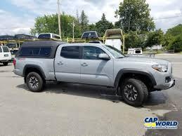 100 Pickup Truck Cap S World Are Mx Series With Otr Spray Website