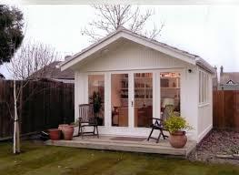Http Deavita Wp Content Uploads Schönes Gartenhaus Finden Kindaktuell At