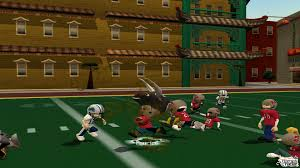 Backyard Football 2010 | Outdoor Furniture Design And Ideas Backyard Football 10 Xbox 360 Review Any Game Hd Gameplay Washington Redskins Microsoft 2009 Ebay Sports Rookie Rush Dammit This Is Bad Youtube Bulldozer Fantasy Man Amazoncom 2010 Nintendo Wii Video Games Picture With Mesmerizing Pro Evolution Soccer 2014