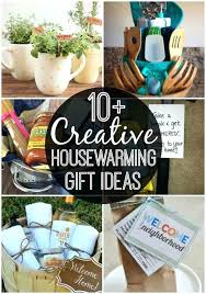 Home Warming Gift Creative Housewarming Ideas Gifts For Men Best