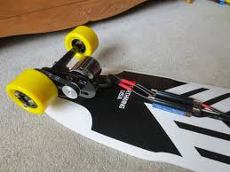 Electric Longboards And Adrenaline Rushes How To Clean Skateboard Longboard Wheels And Trucks Fitfelix1 187mm Gullwing 10 Siwinder Ii Raw Truck Tiny Skateboard Skateboard Amino Put Together A 5 Steps With Pictures Cut Drop Through Mounts On 7 Gopro Mount Tips Tricks Youtube Amazoncom Ohderii Skate Skateboards 31 X 8 Cruiser Boardlight Put Or Trucks By Longboardera