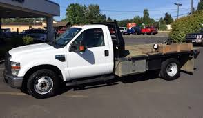 Flatbed Truck For Sale In Newberg, Oregon Ford F350 Flatbed Truck Best Image Kusaboshicom 1985 Flatbed Pickup Truck Item K6746 Sold May 2006 Flat Bed 60l Diesel Youtube Questions Will Body Parts From A F250 Work On 50 2008 Ford For Sale He5u Shahiinfo 1994 Dayton Oh 5001189070 Cmialucktradercom 1997 Dd9557 Ja 2017 F450 Super Duty Crew Cab 11 Gooseneck Flatbed 32 Flatbeds Dakota Hills Bumpers Accsories Flatbeds Bodies Tool Highway Products Inc Alinum Work 2014 For 184234 Hours Montgomery