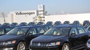 Oregon To Collect $85M In Volkswagen Emission Settlements - Portland ... Central Oregon Truck Company Youtube Pin By On Trucking Pinterest Fv Martin Based In Southern Fleets Owner Don Daseke Says People Make A Difference Home Equipment Sales Trucks And Trailers For Sale Inc Announces Transaction With Co Simulator Wiki Fandom Powered Wikia We Are Hiring To Collect 85m Volkswagen Emission Settlements Portland Mallory Eggert Design Facebook