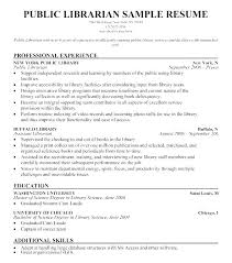 Good Resume Samples Of Resumes Sample A